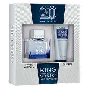 king-seduction-kit