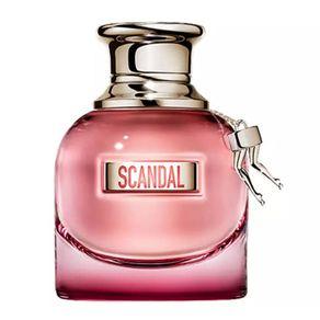 scandal-by-night-30ml-2