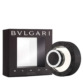bvlgari-black-masculino