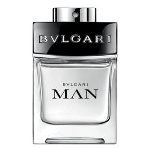 bvlgari-man