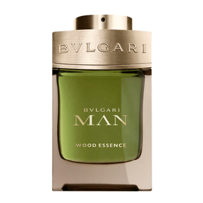 bulgari-man-wood