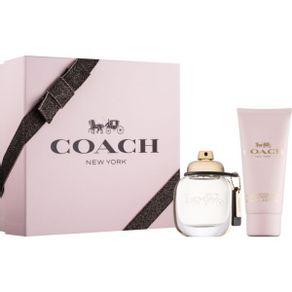 coach-woman-kit