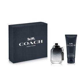 coach-men-kit