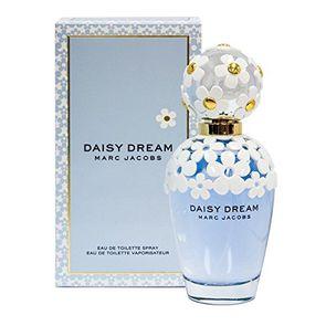 dayse-dream-100ml