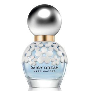 dayse-dream-30ml