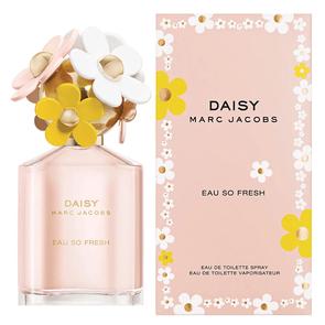 DAISY-SO-FRESH