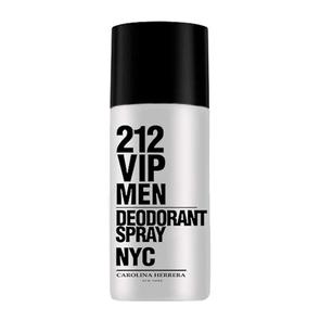 212-vip-men-desodorante