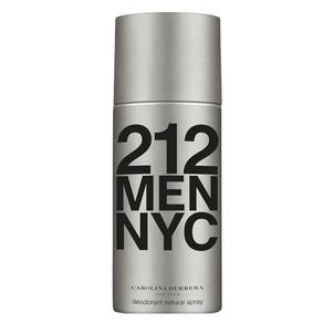212-men-desodorante