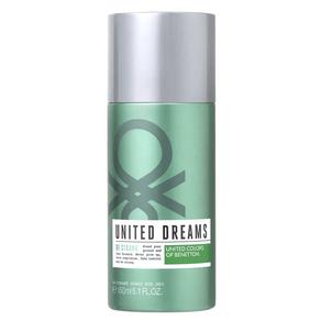 benetton-be-strong-desodorante