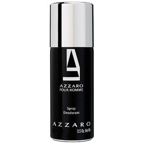 azzaro-desodorante