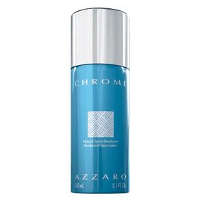 azzaro-chrome-desodorante