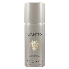 azzaro-wanted-desodorante