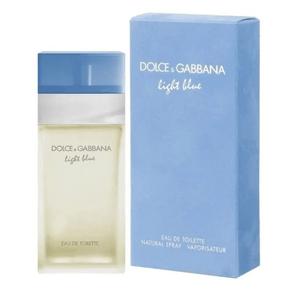 dolce-gabanna--light-blue