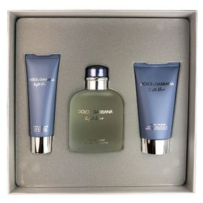 Dolce-Gabbana-Light-Blue-Pour-Homme-kit