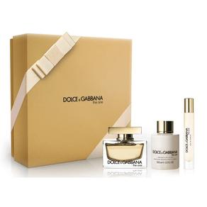 dolce-gabbana-the-one-kit