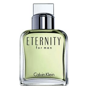 eternity-for-men