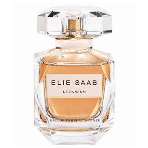 elie-saab-le-parfum-intense