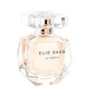 elie-saab-le-parfum-k