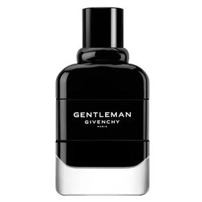gentleman-edp