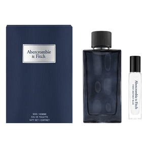 abercrombie-men-blue