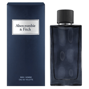 first-instinct-blue-albercrombie-e-fitch