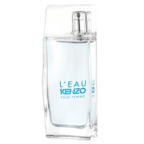 L-eau-kenzo-femme
