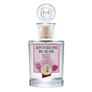 Monotheme-Apotheose-de-Rose-