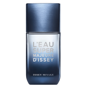 Super-majeure-d-issey