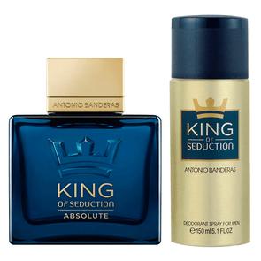 king-absolute--kit
