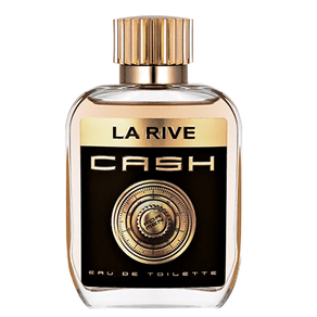 la-rive-cash
