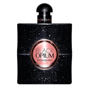 opiom-black