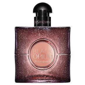 opium-glow