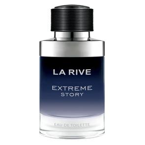 la-rive-extreme