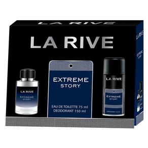 la-rive-extreme-kit