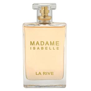 la-rive-madame-isabelle