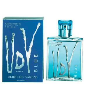 udv-blue