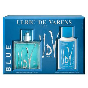 kit-udv-blue