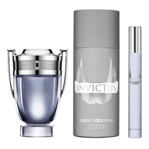 invictus-kit1