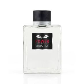 power-of-seduction-200-ml