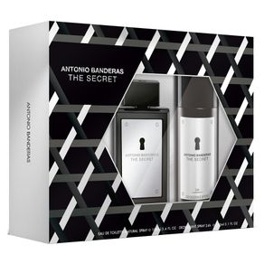 antonio-banderas-the-secret-kit-eau-de-toilette-DEO