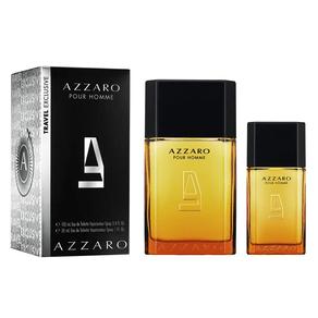 azzaro---30-kit-cx