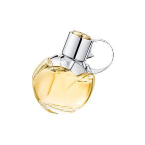 azzaro-wanted-girl-eau-de-parfum