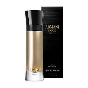 armani-absolu1-cx