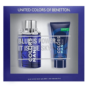Benetton-Blue-Kit-novo
