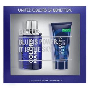 Benetton-Blue-Kit-novo