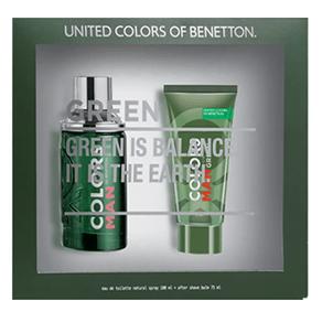 Benetton-Verde-Kit-novo