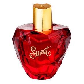 lolita-sweet