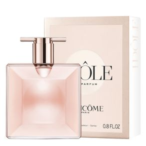 Idole-Lancome---Perfume-Feminino-Eau-de-Parfum-30ml