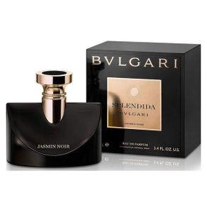 Bvlgari-Splendida-Jasmin-Noir