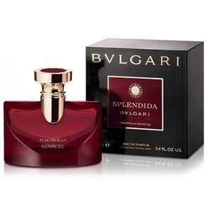 Bvlgari-Splendida-Mag